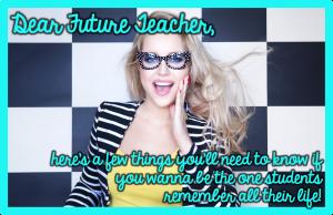 FutureTeacherMainImage